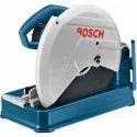 Bosch Metal Cut Off Grinder