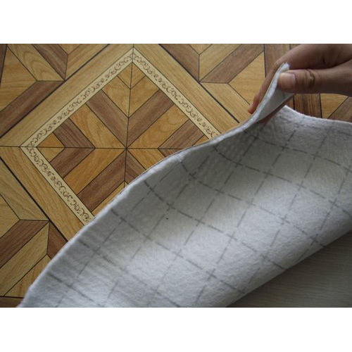Pvc Floor Covering Vinyl Floor Covering Manufacturer