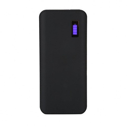 Battery Display Power Bank