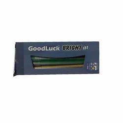 Linc Good Luck Ball Pen