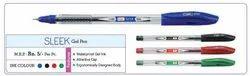 Flair Gel Pen