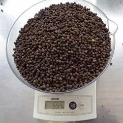 08 Granules Black pepper, For Spices, Grade: A &b Gread