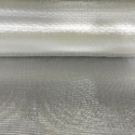 Woven Glass Fabric Plain Unidirectional