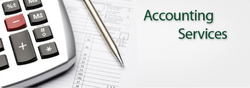 Accounting And Related Services