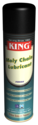 KING Chain Oil Spray