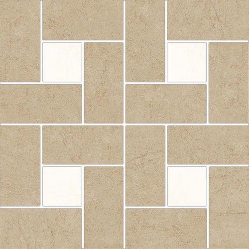 Tiles - Ceramic Elevation Tiles Wholesale Distributor from Chennai