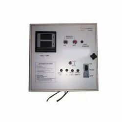 Automatic Submersible Starter Panel
