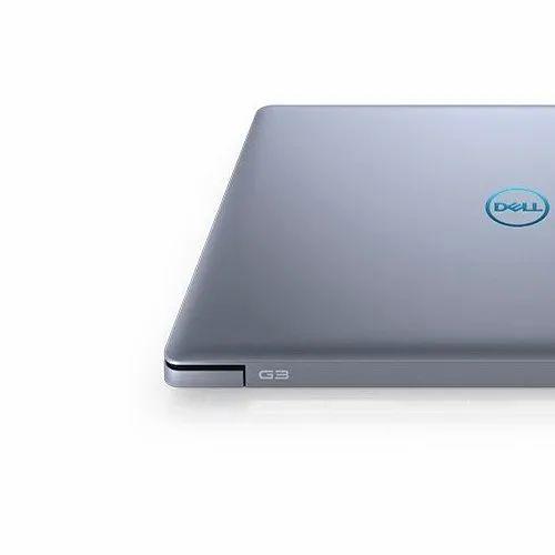 Dell G3 15 3579 8th Gen Intel i5 Processor 4GB Graphics 128GB SSD Gaming  Laptop