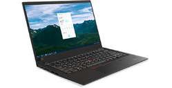 Lenovo X1 Carbon 6th Generation