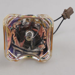 Hitachi CP-X301 Projector Lamp
