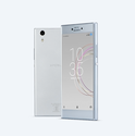 Sony Xperia R1 Plus Mobile Phone