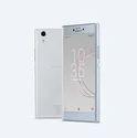 Sony Xperia R1 Plus Mobile Phone
