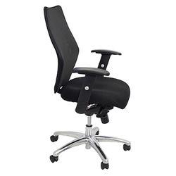 Rotatable Office Chair