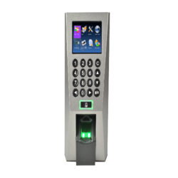 Access Control Device