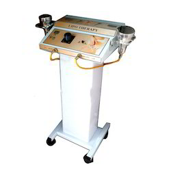 Fitness Lipo Therapy Machine