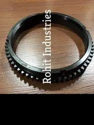 Rotary Printing Gear Set