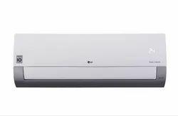 LG KS-Q18MWZD Split Air Conditioner