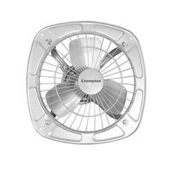 Crompton Drift Air Exhaust Fan