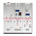 Control Relay Protection Panel