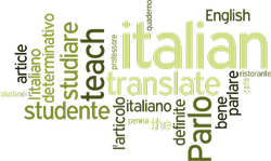 Italian Language Translation And Interpretation Services