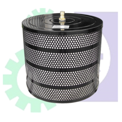 Misubishi Wire EDM Filter
