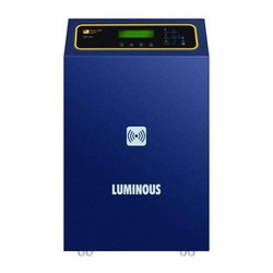 Luminous Solar Nxt 3 Kw Off Grid Hybrid Inverter