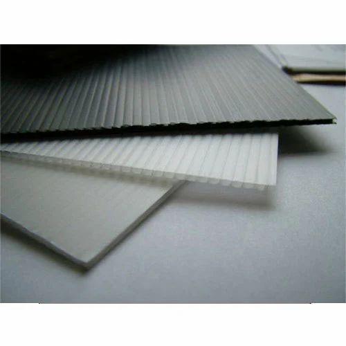Protection Sheet Floor Protection Sheet Manufacturer