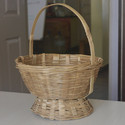 Toys Basket(3 In1)
