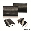 Visiting Card Holders - VCH0011
