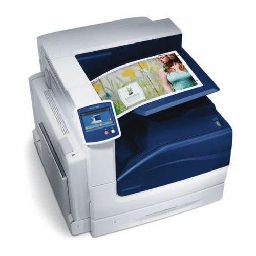 Color Laser Printers - Color Laser Printer Wholesale Trader