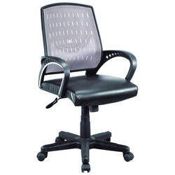 7428 Mesh Visitor Chair