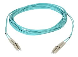 Commscope Fiber Patch Cord