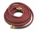 Cable Coolant Hose