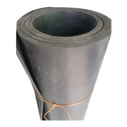 Synthetic Rubber Sheet Wholesaler Amp Wholesale Dealers In
