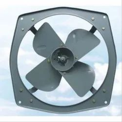 Crompton Greaves Exhaust Fan