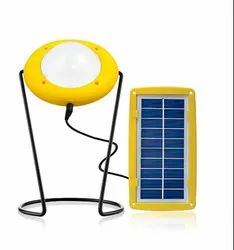 1W LED Sunking PICO 100, For Home