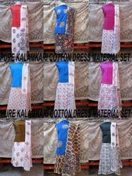 Regular Wear new Materials, Features: Kalamkari, For Regular