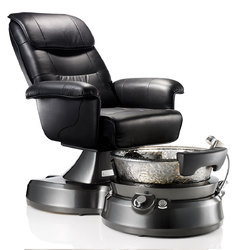 PS 04 Pedicure Spa Chair