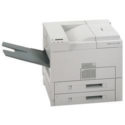 HP LASERJET 8150DN PS DRIVER WINDOWS 7 (2019)