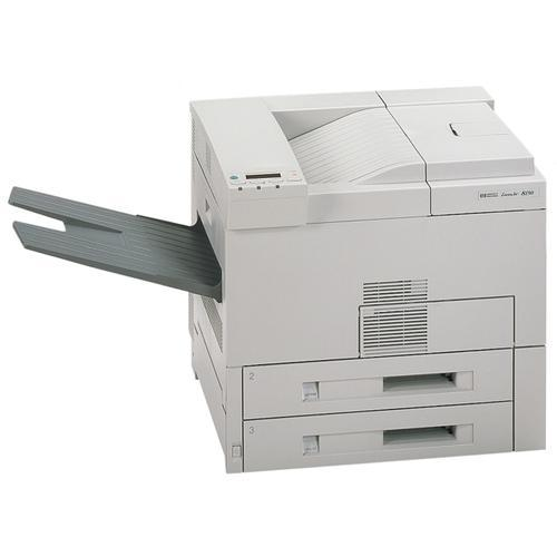 HP LASER 8150DN DRIVER FOR WINDOWS DOWNLOAD