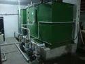 Packaged Effluent Treatment Plant (ETP)