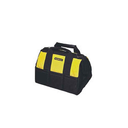 Tool Bag  Medium 230x300x300mm 93-223 STANLEY