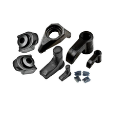 Turning Tool Spares