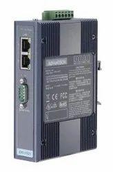 EKI-1521-CE Serial Device Servers