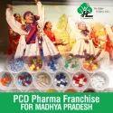 Pharma Franchise for Madhya Pradesh