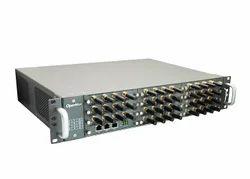 OpenVox 44 Port GSM Gateway