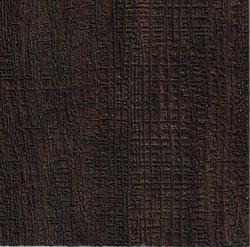 Brown Charcoal Panel