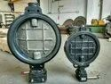 Slim Seal Butterfly Valve