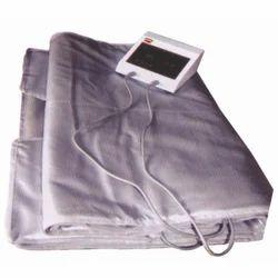 Heat Blanket