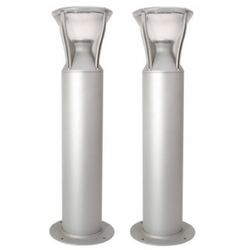 LED Bollard Lights